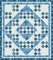 Argyle Blues-