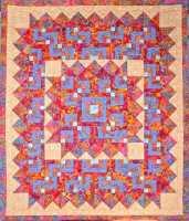 Batik Cabins-